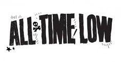 all time low pictures - Google Search