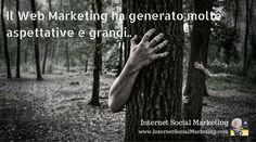 Ecco cos'è il Digital Marketing per le Aziende classiche e gli Imprenditori storici.. ->