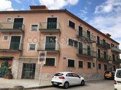 #Vivienda #Islasbaleares Atico en venta en #Llucmajor #FelizDomingo - Atico en venta por 190.000€ , usado, 2 habitaciones, 68 m², con terraza, calefacción no