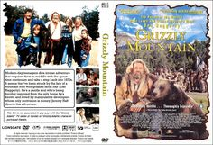 dan haggerty Grizzly Adams, Time Continuum, Take A Step Back, Mountain Modern, Space Time, Dan, Adventure, Movie Posters, Movies