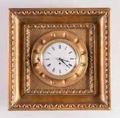Clock, Home Decor, Antique Clocks, Wall Clocks, Watch, Decoration Home, Room Decor, Clocks, The Hours