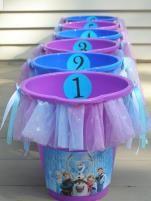 Best princess party games