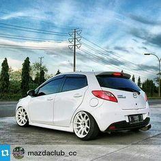 Mazda 2 Jamaica Mazda 2, High Performance Cars, Car Goals, Car Accessories, Custom Cars, Jamaica, Cars And Motorcycles, Dream Cars, Jeep
