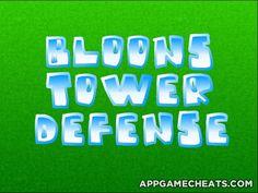 21 Best Btd battles images in 2016 | Battle, Tower defense