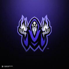Image result for warlock mascot logo