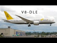 79 Best Aviation videos images in 2019 | Air ride, Aviation
