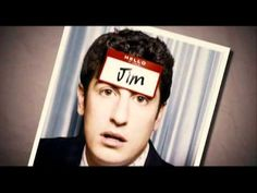 American Pie 4 : American Reunion - Official Trailer 2