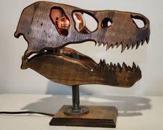 40+ Best Jurassic ideas in 2020 | dinosaur birthday party