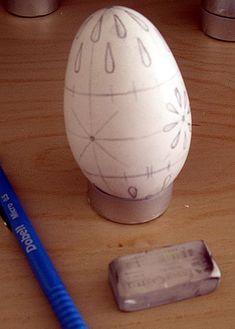 Egg Crafts, Easter Crafts, Emu Egg, Egg Shell Art, Carved Eggs, Easter Egg Designs, Egg Art, Gourd Art, Egg Decorating