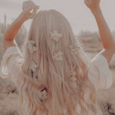 31 Ideas for skin pale aesthetic beautiful Persephone, Aphrodite, Mode Lolita, Pale Aesthetic, Blonde Aesthetic, Quotes About Photography, Hair Photography, Photography Flowers, Wedding Photography