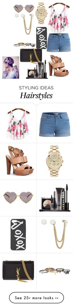 """""""Untitled #1830"""" by desdall on Polyvore"""