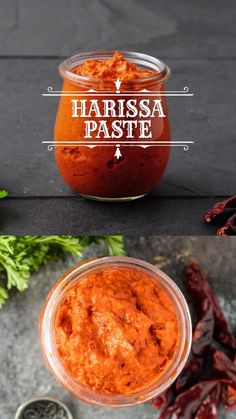 Chili Paste Recipe, Chilli Paste, Veg Recipes, Cooking Recipes, Sauces, Homemade Sauce, Food Is Fuel, Chutneys, International Recipes