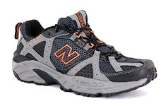 29 Best Running Men's Footwear images   Footwear, Running ...