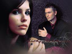 One Tree Hill - OTH - Brucas - Brooke Davis - Sophia Bush -  Lucas Scott - Chad Michael Murray #Brucas #Chophia