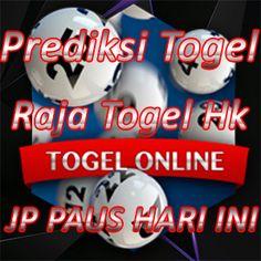 Prediksi Togel Sgp 17 Maret 2018-Prediksiangkahk.com akan memberikan Prediksi togel sgp setiap hari nya untuk anda semua yang menggemari togel online