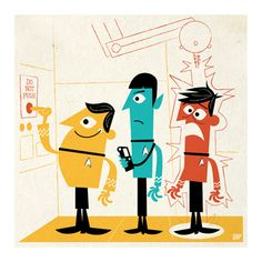 Expendable by ~Montygog on deviantART