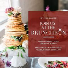 Wedding Fair, April 7, Bubbles, Brunch, Cocktails, How Are You Feeling, Sunday, California, Good Things