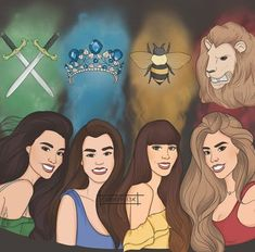 Ns quienes son Harry Potter Drawings, Harry Potter Theme, Harry Potter Fandom, Yer A Wizard Harry, Hogwarts Houses, Fantastic Beasts, The Marauders, Disney Characters, Fictional Characters