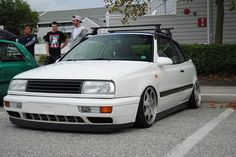 Vw Golf 3, Golf Mk3, Vw Cars, Volkswagen Jetta, Vw Cabriolet, Porsche, Audi, Mk1, Hobbies