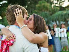 The 6 Best Video Proposal Stories of 2015! | Photo by: Moreland Photography…