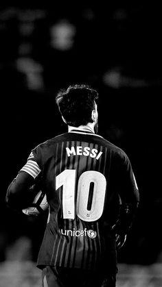 Fifa Football, Football Love, Best Football Team, Messi Vs Ronaldo, Messi 10, Cristiano Ronaldo, Fc Barcelona, Steven Gerrard, Lionel Messi Wallpapers