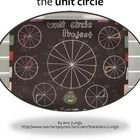 Instead of giving students the unit circle to memorize, it'll be more meaningful for your students to see how the unit circle comes about and why t...