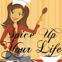 Spice Up your Life: Fuel a Better You with Nutrisystem's #FuelABetterYou Sweepstakes
