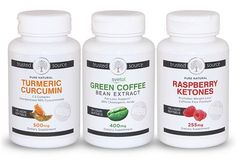 From vitamins to minerals to weight loss pills, there are thousands of dietary supplements to choose from. Drug Packaging, Medical Packaging, Water Packaging, Supplements For Women, Natural Supplements, Vitamin Packs, Hcg Diet, Packaging Solutions, Bottle Design