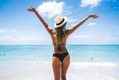janni-deler-beach-hawaiiDSC_6332-Redigera