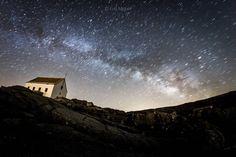 On instagram by luismpoliveira #astrophotography #contratahotel (o) http://ift.tt/2c6GMqU alta Serra da Estrela. 2016/05/01 the last photo of the night xD #portugal #serradaestrela #nightsky #stars #milkyway #themilkyway #portugalatnight #paisagem #longexposure  #vialactea #galactic #amazingsky #astronomy #samyang #nightphotography #igersportugal #portugalcomefeitos #portugaldenorteasul #covilhã #canon #nightimages #stargazing #startrails #8mm #landscape #natgeospace #lagoacomprida…