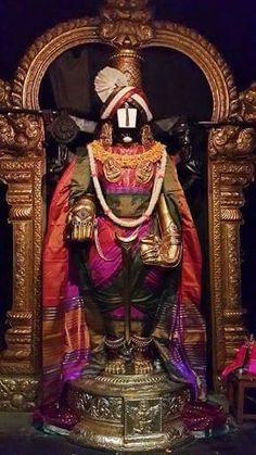 Lord balaji perumal venkatajalapathi Krishna kannan mahalakshmi devi sahasranamam vishnu latest new good morning பெருமாள் விஷ்ணு பாலாஜி மகாலட்சுமி தேவி பெருமாள் விஷ்ணு பாலாஜி மகாலட்சுமி தேவி இனிய காலை வணக்கம் அய்யா image Tik Tik ithayathudippu 2019 Baby Krishna, Lord Krishna, Lord Shiva, Shiva Hindu, Hindu Deities, Ganesh Wallpaper, Lord Balaji, Lord Vishnu Wallpapers, Lord Murugan