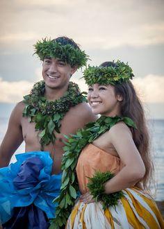 25th Celebration of Hula O Nā Keiki, Nov. 13-15 | Maui Now