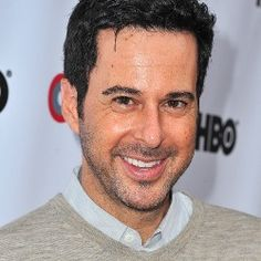 Jonathan Silverman (American, Film Actor) was born on 05-08-1966. Get more info like birth place, age, birth sign, biography, family, upcoming movies & latest news etc.