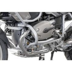SW-Motech Crashbars/Engine Guards (Rally Style Lower Engine) for Valve Adjustment, Touring Motorcycles, Performance Parts, Carbon Fiber, Rally, Motorbikes, Engineering, Bmw, Tax Free