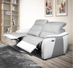 #Suffa #Focus #Design #Furniture #Decoration #Style #Relax Sofa Chair, Sofa Furniture, Couch, Sofa Design, Recliner, Beds, Decals, Chairs, Relax