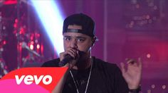 J. Cole - She Knows (Live on Letterman)  J. Cole is one of the few musicians  stars with a college degree, he know what it is like to have student loans.   When I listen to J. Cole music, I think about Tupac who believed that  his music was a vehicle to share a message and in some cases shame the world.