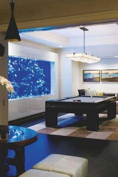 Charmant 13 Basement Designs You Should Copy