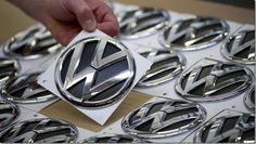 Escándalo mundial por el fraude de Volkswagen - http://lea-noticias.com/2015/09/22/escandalo-mundial-por-el-fraude-de-volkswagen/
