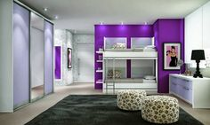 móveis-planejados-quartos-meninas
