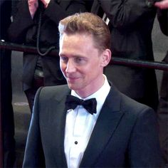 {Its like he stops and looks at me for a second. Pardon me while I pass out, lol.} <----YES (gif)
