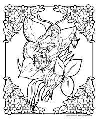 Image result for rocky and bullwinkle printable coloring pages