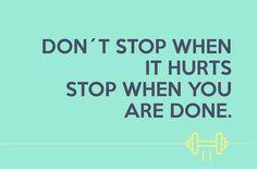 #pushharder #motivation #fitness #fitnessgirl #healthy #gym #salud #diet #burningfat #motivationalquote #Comida #ejercicio #Comida #saludable #Dieta #Eat #Ejercicio #WeightLoss #Workout #cardiovascular #cardio #cardioThere #ejercicio cardiovascular #energizante #perder peso #peso #quemargrasa #keepftness