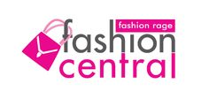 FASHION CENTRAL: is an online fashion Magazine of Pakistan based in Lahore, which provides coverage to the events in Pakistani Fashion Industry. Fashion Models, Fashion Brands, Fashion Show, Fashion Designers, Pakistani Hair, Hair Care Recipes, Online Fashion Magazines, Concert Fashion, Organic Hair Care