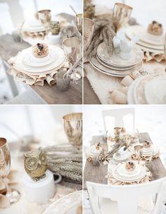 Google Image Result for http://taylordeventssv.com/blog/wp-content/uploads/2011/01/winter-wedding-outdoor-12-e1294784338907.jpg