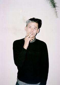 Kim Won Jung | Last Days