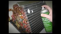 Air Conditioning Repair & Installation Midway 435-657-2000 - Tips For HV...