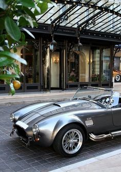We all love our Muscle Cars. Check out your favorite Muscle Car Man Cave Gear… Maserati, Bugatti, Lamborghini, Jaguar, Retro Cars, Vintage Cars, My Dream Car, Dream Cars, Automobile