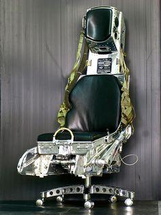 Картинки по запросу seat catapult