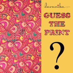 Can you guess?😉 Hint: Fabric involves pressing printing paste or ink through mesh on a cylindrical screen onto fabric. #lavanika #designer #fashionstyle #dresses #FashionFabrics #designerdress #lovefordresses #DesignerFabrics #trendyfabrics #fashionaddict #style #fashionshon #clothing #fashionable #gorgeousyou #fashiondesign #model #weddingdresses #premiumfabrics #instafashion #sequins #threadwork #embroidery #FabricShop #premiumquality #quality Buy Fabric, Fabric Shop, Printing On Fabric, Print Fabrics, Thread Work, Fabric Online, Buy Dress, Abstract Print, Fashion Addict