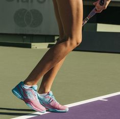 e3b0386924a6 New Fila Shoe For Men And Women  The Axilus Energized. Tennis Identity
